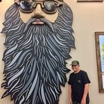 Foto di Duck Commander Gift Shop