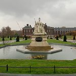 Kensington Palace 사진