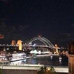 Foto de Cafe Sydney
