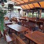 ภาพถ่ายของ The Terrace Thai Cuisine