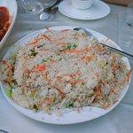 Bilde fra Nanjing Restaurant