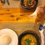 Foto van Thinh's Restaurant & Bar