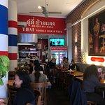 Foto de Do Dee Paidang Thai Noodle Bar & Cafe