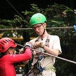 Φωτογραφία: Costa Rica Expeditions