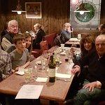 Foto di Village Restaurant
