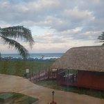 Photo of Varadero Beach