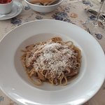 Photo of Gian's Italian Restaurant