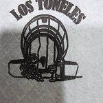 Photo of Bodegon Los Toneles