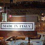Little Italy Foto