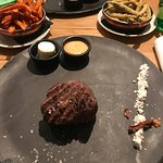Foto di Door No 8 Restaurant