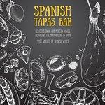 Spanish Tapas Bar