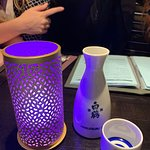 ภาพถ่ายของ NOH Japanese Restaurant