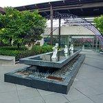 Ayala Center Cebu resmi