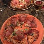 Photo of Amuni - Slow Food Pizza