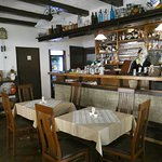 Photo of Kemences Restaurant