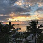 Landscape - Iguana Reef Inn Photo