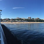 Photo de Bournemouth Pier