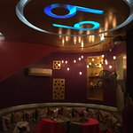 Foto de Cafe 69