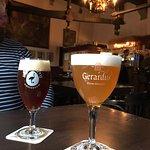 Photo of Taverne de Waag