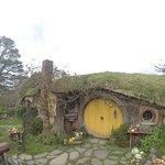 Foto de Hobbiton Movie Set Tours