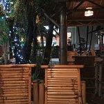 صورة فوتوغرافية لـ Thai Garden