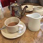 ภาพถ่ายของ Cafe Retro
