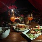Photo of Ji Restaurant Bali