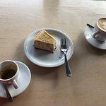 Photo of Massolit Bakery & Cafe