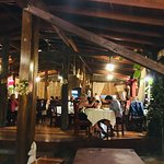 Photo of Hidden Treasure Restaurant