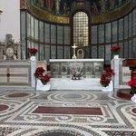 Foto de Duomo di Salerno
