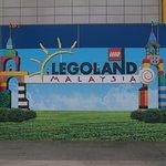 Photo de Legoland Malaysia
