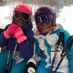 Belleayre Mountain Ski Center Photo