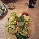 Фотография Den Long - Home Cooked Vietnamese Restaurant