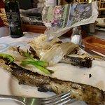 Foto di Restaurante Melly