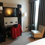 Photo of Hotel London Kensington Managed by Melia
