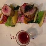Ảnh về Duong's Restaurant & cooking class