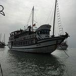 Photo de Swan Cruises