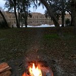 Foto de Withlacoochee State Forest