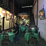 Foto de Ristorante Italiano e Pizzeria Napoli D'Rino
