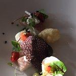 Rodean Restaurant รูปภาพ
