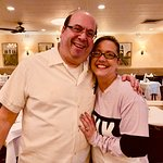 Bild från Patsy's Italian Restaurant