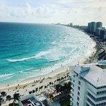 Reflect Cancun Resort & Spa Photo