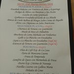 Photo de Cafeteria-Restaurante Palacios