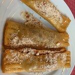 Фотография Meze Taverna Restaurant