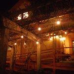 Mahle House Restaurant