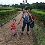 jardin botanico curitiba