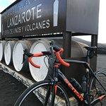 Photo of Bike Sensations