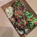صورة فوتوغرافية لـ KKOCHI Grilled Korean BBQ Restaurant