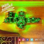 Restaurante El Aldabon
