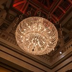 Billede af The Dome